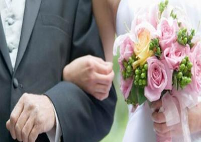 صوره نصائح للبنات قبل الزواج