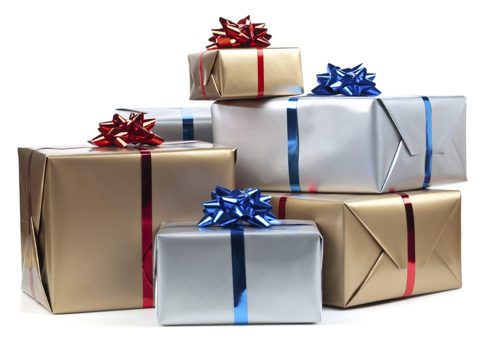 صوره افكار هدايا عيد الميلاد