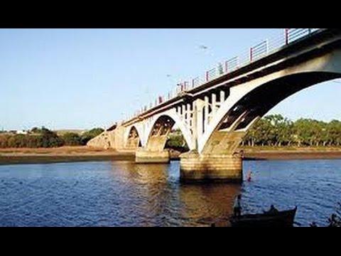 بالصور تفسير الجسر في المنام 20160625 154