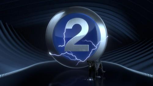 صوره تردد قناة mbc2 الجديد