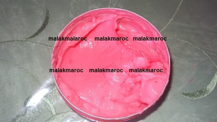 http://i1197.photobucket.com/albums/aa432/amalmaroc/crem2.jpg