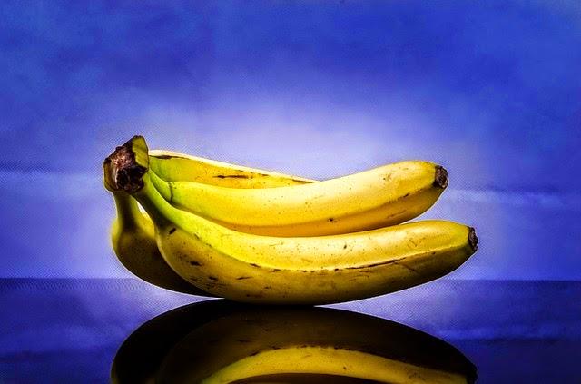 صوره تعرف على فوائد واضرار الموز