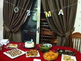 صوره حفلة عيد ميلاد بنتي بالصور
