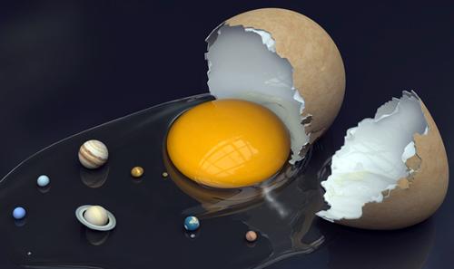 بالصور البيض المقلي في الحلم 20160625 21