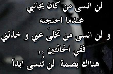 http://vb.elmstba.com/imgcache/elmstba.com_1457064628_525.jpg