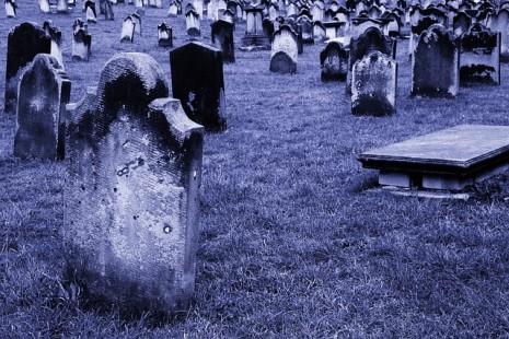 بالصور تفسير المقابر في الحلم 20160625 2187