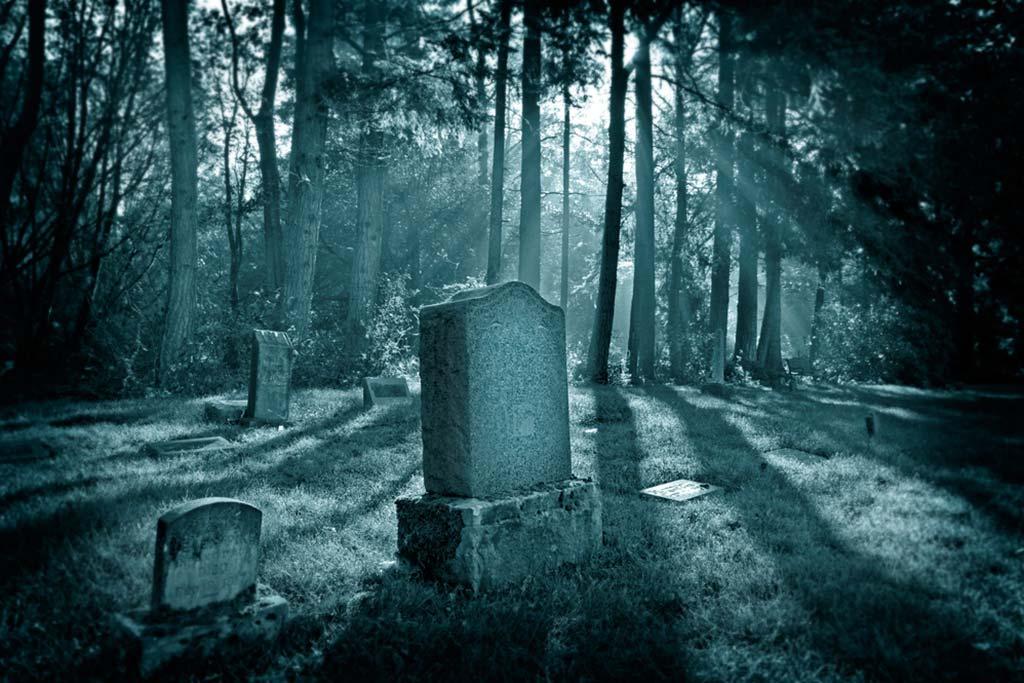 بالصور تفسير المقابر في الحلم 20160625 2188