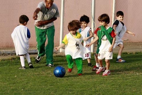 صوره ما هي انواع لعبة كره القدم