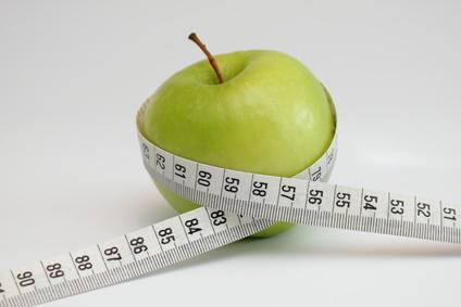 صوره اسرع طريقة لتخفيف الوزن