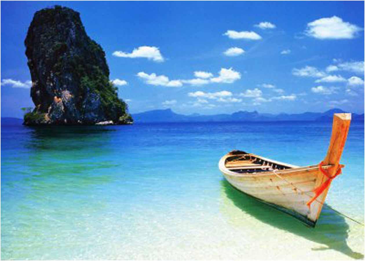 صوره تايلند جزيرة فوكيت او بوكيت