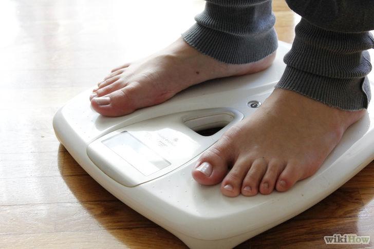 صوره الوزن الزائد اثناء الحمل