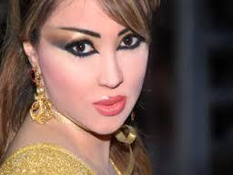 صوره صور اجمل بنت في المغرب