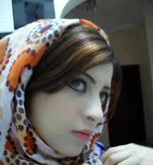Image result for صور اجمل بنت فِي المغرب