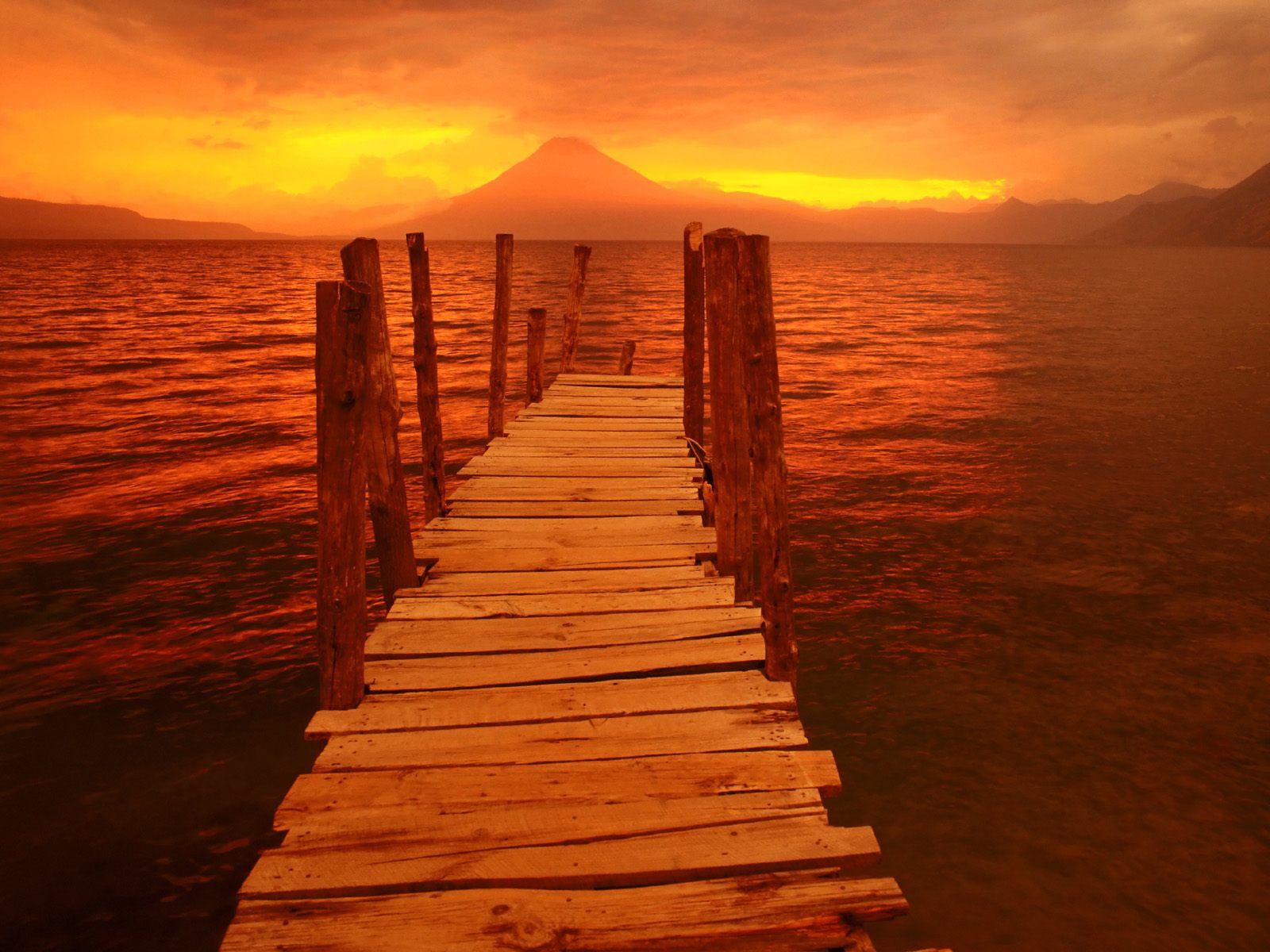 بالصور غروب الشمس بالصور روعه 20160625 471