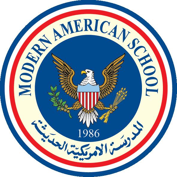 صوره المدارس الامريكية الحديثة الدولية