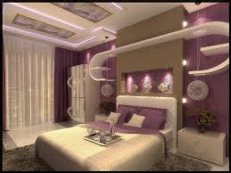 بالصور اجمل غرف نوم للعرائس 20160625 993