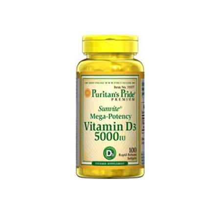 صوره فيتامين د 50000  يعطى المريض في البداية اقراص