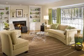 صوره ديكورات منزلية جديدة فخمة بتصميمات عالمية غاية في الجمال
