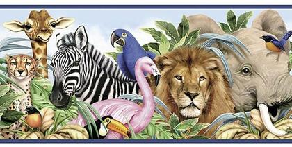 صوره معلومات غريبة عن الحيوانات