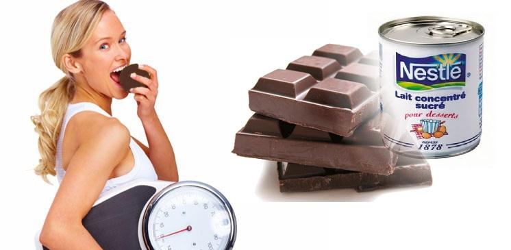 صوره حبوب للنحافه الشديده  زيادة الوزن علاج