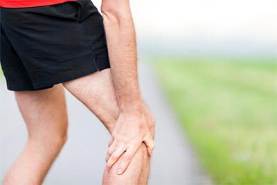 صوره علاج اجهاد العضلات واسبابه