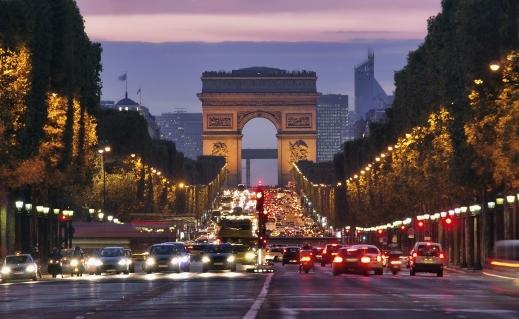بالصور صور مدينة باريس  لمدينة الانوار العاصمة الفرنسية 20160626 1379