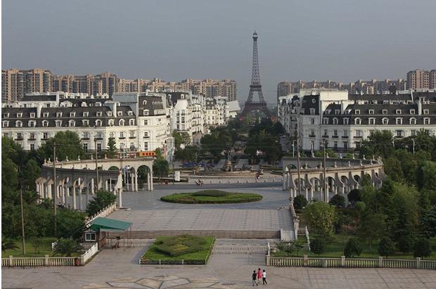 بالصور صور مدينة باريس  لمدينة الانوار العاصمة الفرنسية 20160626 1381