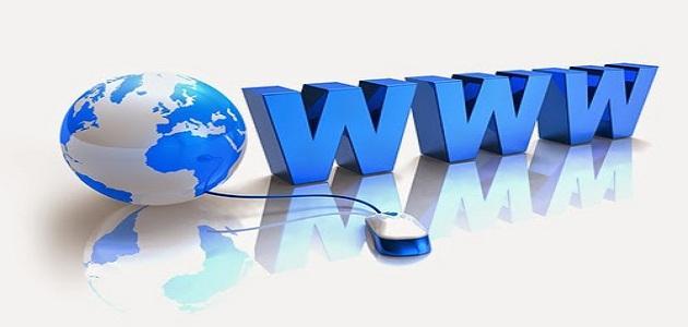 صوره بحث عن فوائد الانترنت