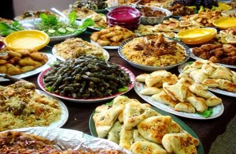 صوره المطبخ المغربي الاصيل وكيبيديا