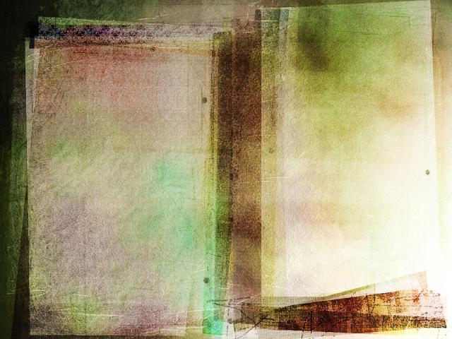 صوره صور خامات فوتوشوب للتصميم