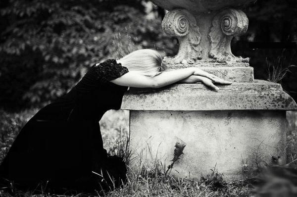 صوره صور حزينه مؤثرة جدا للبنات