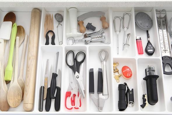 بالصور ادوات المطبخ الاساسية بالصور 20160626 1700