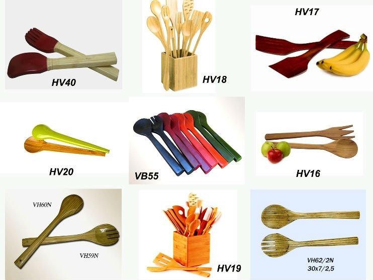 بالصور ادوات المطبخ الاساسية بالصور 20160626 1701
