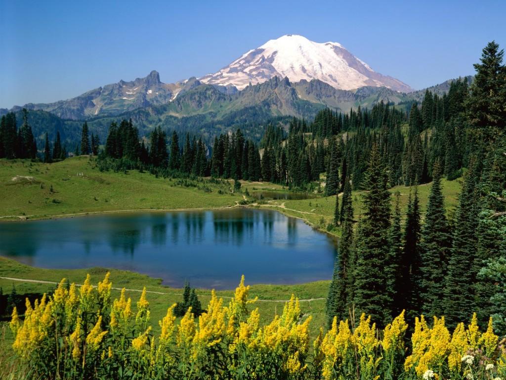 صوره صور اجمل مناظر الطبيعية في العالم