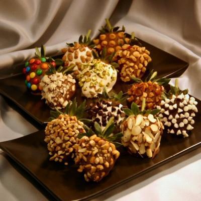 صوره طريقة عمل حلويات العيد عربية