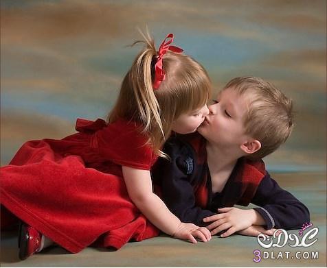 صوره افضل واروع الصور الرومانسية