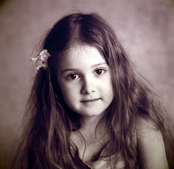 صوره صوره بنات صغيره جميله