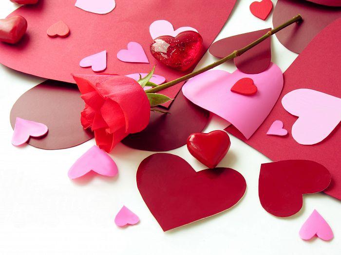 بالصور اجمل الصور تعبر عن الحب 20160626 2066