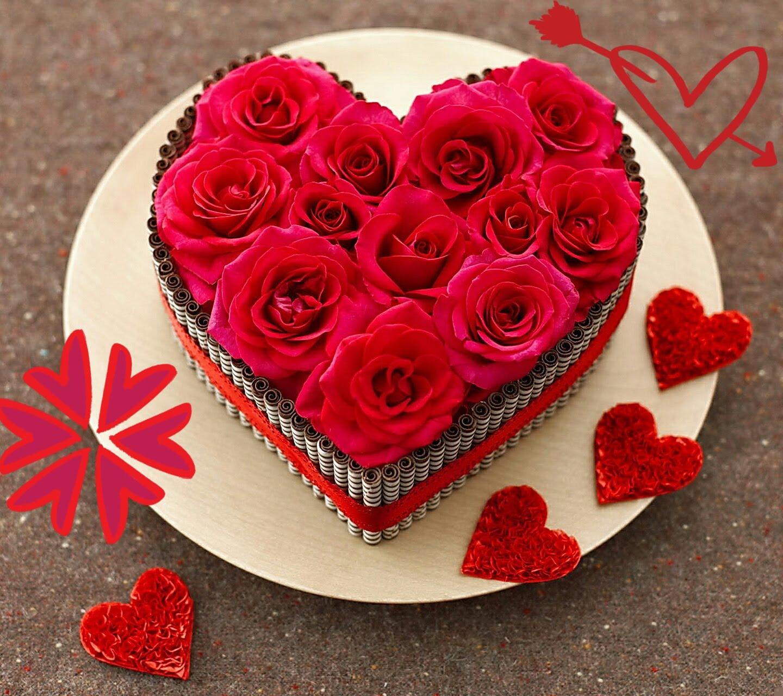 بالصور اجمل الصور تعبر عن الحب 20160626 2067