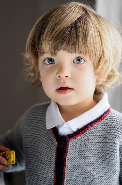 صوره اجمل صور الاطفل حلوين