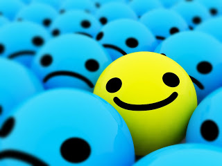 صوره اقوال وحكم عن الابتسامة