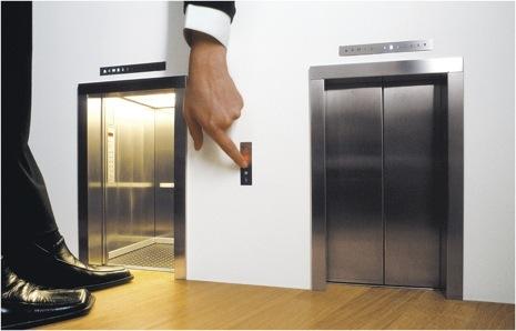 تفسير المصعد في المنام  رؤيا المصعد في الحلم لابن سيرين