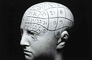 صوره اختبار الشخصية في علم النفس