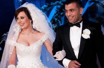 بالصور صور عماد متعب و زوجته 20160626 2349