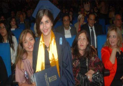 بالصور ام ليلى علوي التي تخفيها عن الانظار 20160626 24