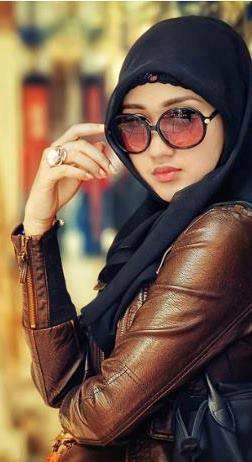 صوره صور بنات بالحجاب جميلات