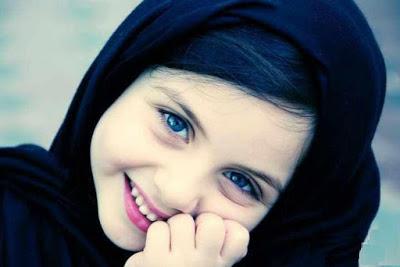 بالصور صور بنات بالحجاب جميلات 20160626 2528