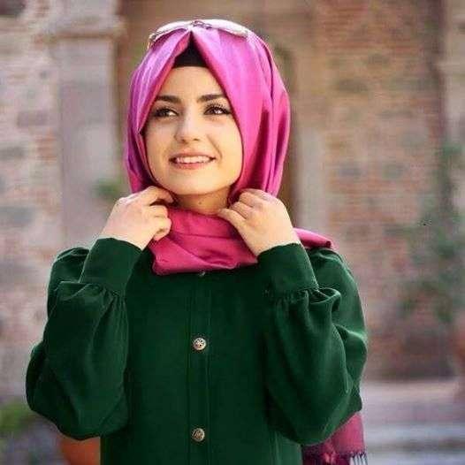 بالصور صور بنات بالحجاب جميلات 20160626 2529