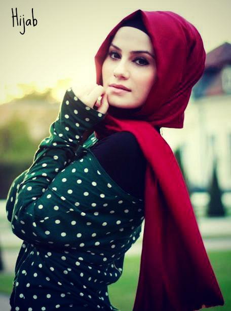 بالصور صور بنات بالحجاب جميلات 20160626 2532