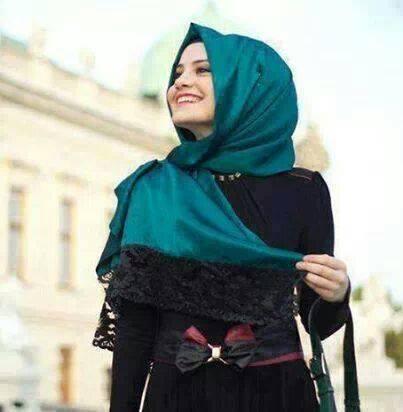 بالصور صور بنات بالحجاب جميلات 20160626 2536